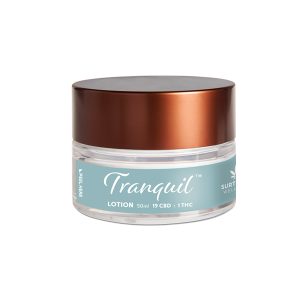 Tranquil 19:1 - Lotion